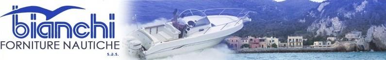 Nautica Bianchi